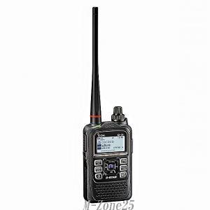 ID-31PLUS 送料無料 アイコム 430MHz デジタルトランシーバー(GPSレシーバー内蔵) ID31PLUS|izu-tyokkura
