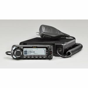 ID-4100D  アイコム 144/430MHz デュオバンドデジタルトランシーバー 50W機 アマチュア無線機  ID4100D|izu-tyokkura
