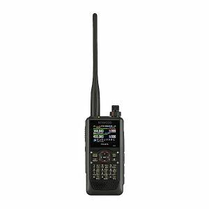 TH-D74 ケンウッド 2波同時受信 144/430MHz デュアルバンダー ハンディ機 アマチュア無線機 THD74|izu-tyokkura