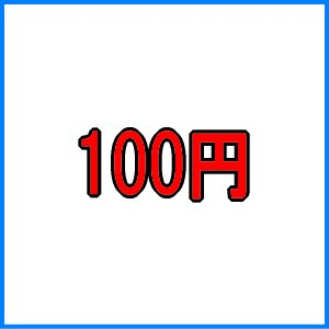 未掲載商品購入チケット 100円|izu-tyokkura