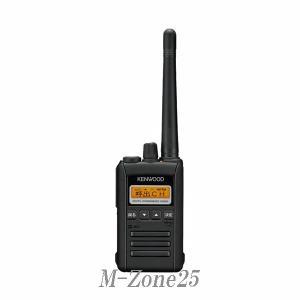 TPZ-D553MCH ケンウッド ハイパワー...の関連商品6