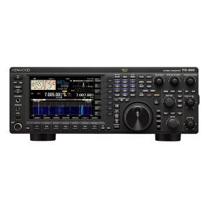 TS-890S 100W 期間限定 大幅値下げ KENWOOD(ケンウッド) HF/50MHz帯 オールモードトランシーバー TS890S(お取り寄せ)