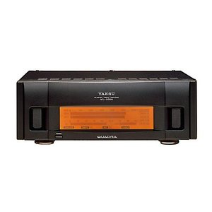 VL-1000 YAESU  HF/50MHz 1kWリニアアンプ 八重洲無線 ヤエス VL1000(お取り寄せ)