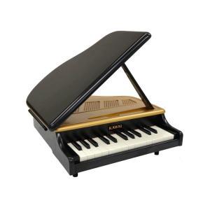 カワイ ミニグランドピアノ|izumi