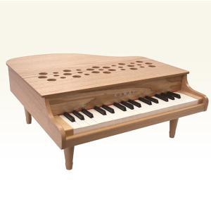 新型 カワイ ミニピアノ P-32(ナチュラル:1164)|izumi