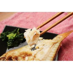 干物 甘鯛の一夜干し 特大 無添加 熟成乾燥 鹿児島産|izumida-sengyo|02