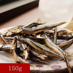 干物 キビナゴの一夜干し 鹿児島産 無添加 熟成乾燥|izumida-sengyo