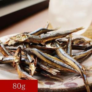 干物 キビナゴの一夜干し(小) 鹿児島産 無添加 熟成乾燥|izumida-sengyo