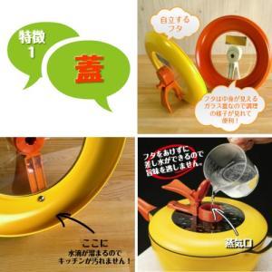 レミパン 24cm(ブラウン)RHF-202 フライパン 片手鍋 和平フレイズ|izumiyanet|02