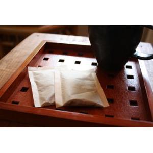 安全安心!出雲の発芽はと麦茶(30包入・業務用) 国産ハトムギ100%|izumo|03