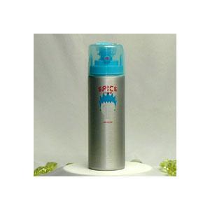 アリミノ スパイスシャワー フリーズ 180ml|izunet