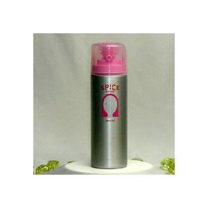 アリミノ スパイスシャワー シャイニング 180ml|izunet