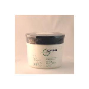ナカノ 薬用コリューム リペアメント(医薬部外品) 250g|izunet