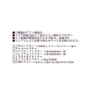 ミシャ シグネチャーリアルコンプリートBBクリーム|j-cosme|03