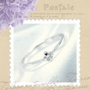 K18 レディース リング メンズ ホワイトゴールド ダイヤモンド 指輪 リング シンプル 男性 女性 ペア にも 大きいサイズ マリッジ 可愛い おしゃれ|j-fourm