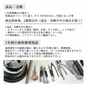 指輪 刻印 レディース シンプル リング タングステン メンズ 送料無料 甲丸 2mm 1個 金属アレルギーに優しい ピンクゴールド シルバー|j-fourm|10