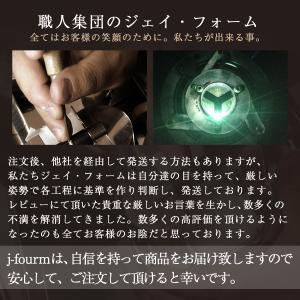 リング 指輪 メンズ レディース 指輪 をネックレスにする リングホルダー 送料無料 グラスホルダー ペア ペンダントトップ 眼鏡 メガネ ペアリングをネックレス|j-fourm|14