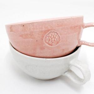 大安吉日 祝い鯛ペア福寿碗 (28636)(16ten_1887-245) j-gift