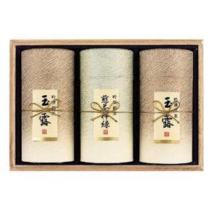 静岡茶 静岡の大地(SA-200)|j-gift
