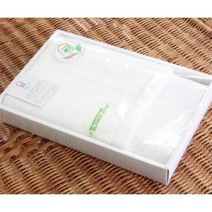今治タオル しまなみブランカ2012 フェイスタオル単品ギフト(フェイス×1)【純今治産タオル】|j-gift