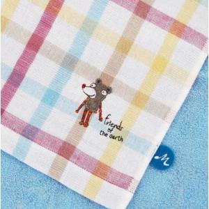 コンテックス デュオ ハンカチ3(KH-1753)|j-gift|02