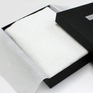 【送料無料対象外】プラチナタオル -Platinum Towel-(バスタオル1枚 専用化粧箱入り)高級綿スーピマ100%使用|j-gift|03