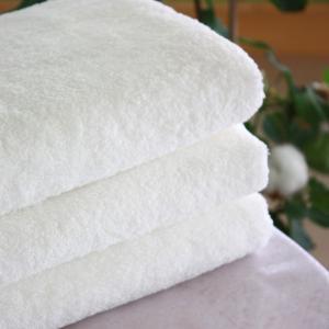 【送料無料対象外】プラチナタオル -Platinum Towel-(バスタオル1枚 専用化粧箱入り)高級綿スーピマ100%使用|j-gift|04