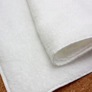 【送料無料対象外】プラチナタオル -Platinum Towel-(バスタオル1枚 専用化粧箱入り)高級綿スーピマ100%使用|j-gift|05
