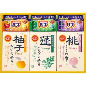 四季折々 バブ 薬用入浴剤セット(SB-15)(19sr_7714-022)|j-gift