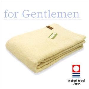 今治タオル KUSU 100%ピュア・オーガニックコットン (メンズバスタオル)シルクを使った高級ホテル仕様|j-gift