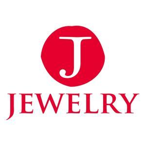 ダイヤモンド ピアス 一粒 片耳 0.3カラット プラチナ 鑑定書付 0.308ct Fカラー VS1クラス 3EXカット H&C CGL|j-jewelry|04