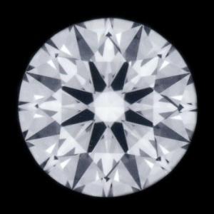 ダイヤモンド ルース 裸石 2.0ct 鑑定書付 GIA鑑定ダイヤモンド 2.04ct Dカラー VVS1クラス 3EXカット GIA 通販