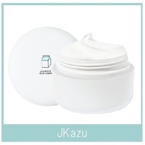 3CE ミルククリーム ウユクリーム 50g 韓国コスメ スリーコンセプトアイズ|j-kazu