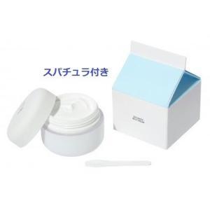 3CE ミルククリーム ウユクリーム 50g 韓国コスメ スリーコンセプトアイズ|j-kazu|02