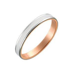 結婚指輪 安い 婚約指輪 マリッジリング ペアリング ホワイトゴールド ピンクゴールド K18WG K18PG製 1本販売 送料無料 コンピュータ刻印 送料無料 刻印無料|j-kimura