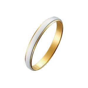 結婚指輪 プラチナ ゴールド ペアリング 安い マリッジリング ペアリング バートサ 1本販売 筆記体日本語刻印無料|j-kimura