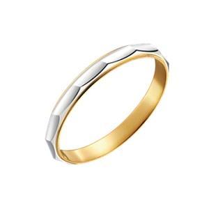 結婚指輪 プラチナ ゴールド ペアリング 安い マリッジリング ルドック 1本販売 筆記体日本語刻印無料|j-kimura