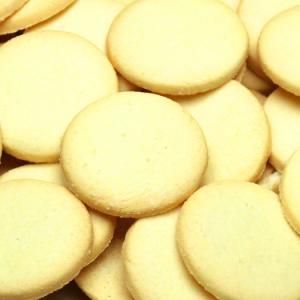 おからクッキー おから ダイエットクッキー ヘルシークッキー うの花クッキー うのはなクッキー 低糖...