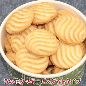 おから ダイエット 糖質制限 低糖質 うの花 ビスケットタイプ 250g×6 豆乳 ビスケット 食品...