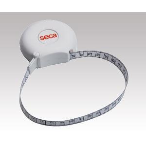 1個までネコポスご選択可能 周囲測定テープ seca201