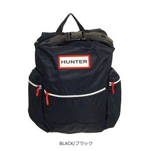 HUNTER ハンター リュック オリジナル ...の詳細画像5