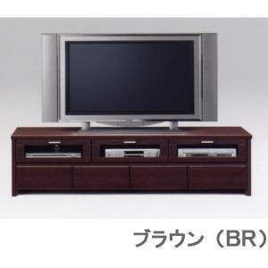 ローテレビボード 178N KSD2色対応  j-plan