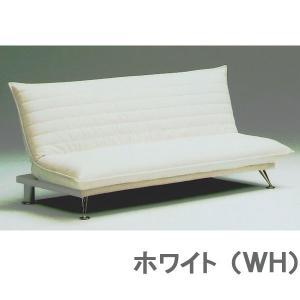 ソファーベッド ソファー ソファベッド ソファ ライズ 2色対応 |j-plan|04