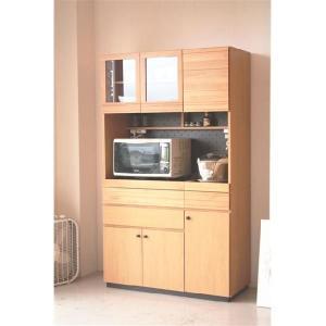 食器棚 105ベローナ|j-plan