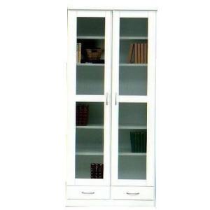 ルピナス 80cm幅 木製 シンプル チェスト カラーボックス 2段 1段 本棚 書棚 ダストボックス シェルフ 本箱 |j-plan