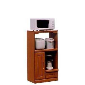 オリビア 60cm幅レンジ台 木製 シンプル ダイニングボード 食器収納 食器棚 家電収納 キッチン収納 カップボード キッチンカウンター |j-plan