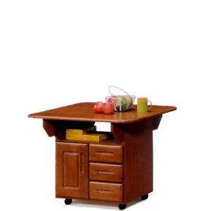 オリビア 90cm幅両バタWカウンター ダイニングボード 食器収納 食器棚 家電収納 キッチン収納 カップボード キッチンカウンター |j-plan