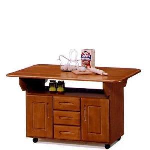 オリビア 120cm幅両バタWカウンター ダイニングボード 食器収納 食器棚 家電収納 キッチン収納 カップボード キッチンカウンター |j-plan