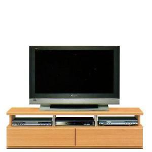 SN20 150cm幅ローボード 木製 シンプル TV台 テレビ台 テレビボード TVボード AV台 AVボード 収納  j-plan