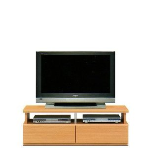 SN20 120cm幅ローボード 木製 シンプル TV台 テレビ台 テレビボード TVボード AV台 AVボード 収納  j-plan